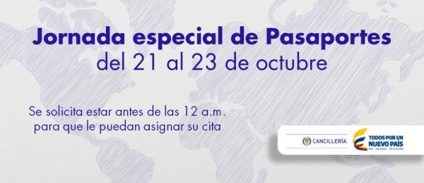Consulado de Colombia en Los Ángeles