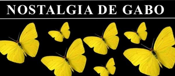 Consulado de Colombia en Los Ángeles conmemora el natalicio de Gabriel García